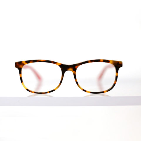 eyedoctor-minneapolis-downtown-design-firm