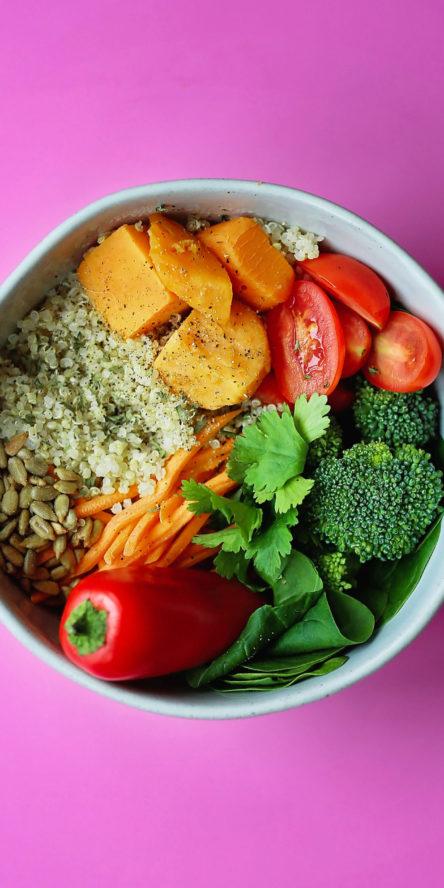 strongeru-grain-bowl-healthy