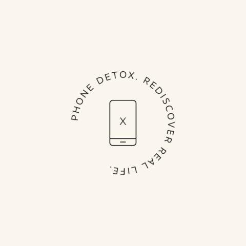 phone-detox
