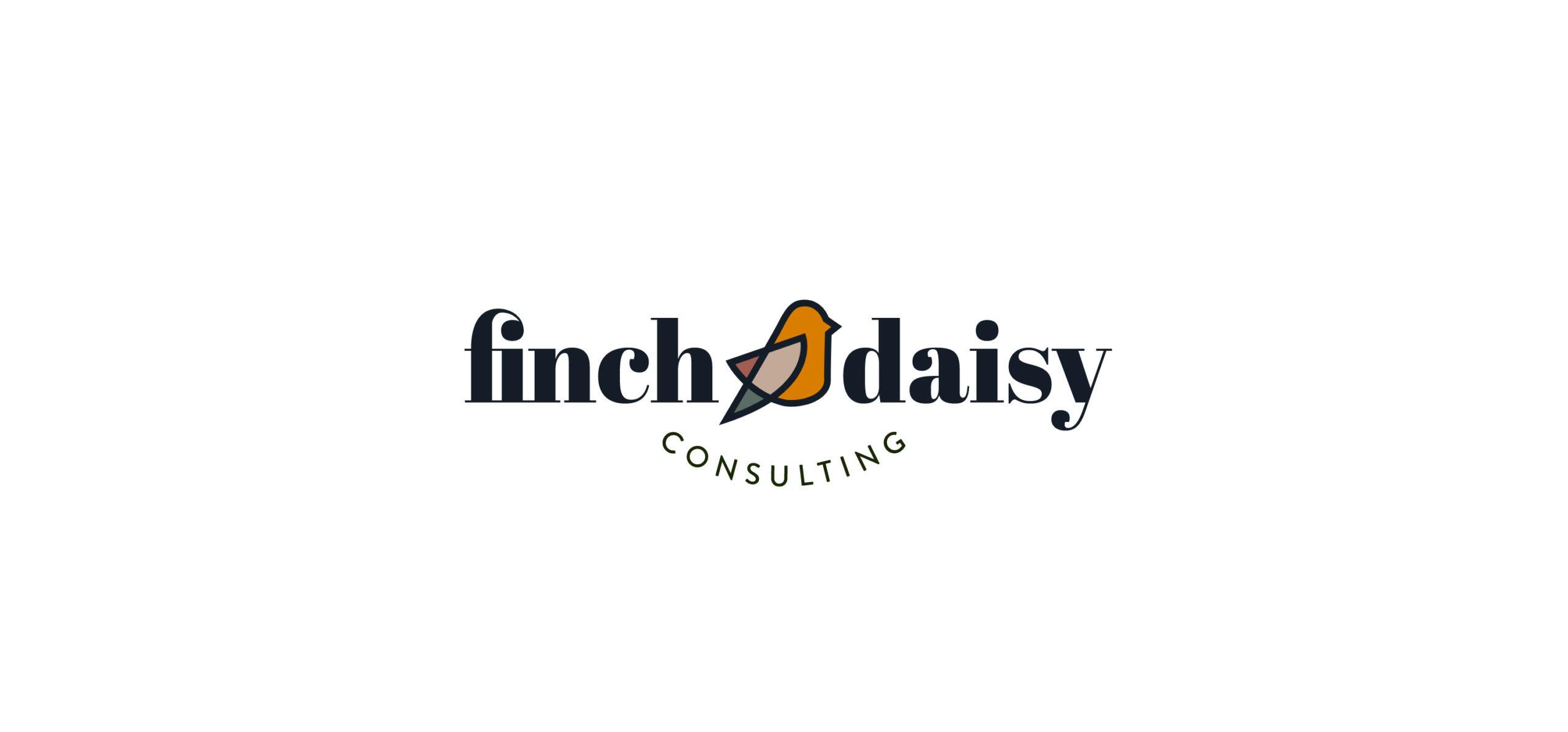 consulting-firm-logo-design-branding-agency