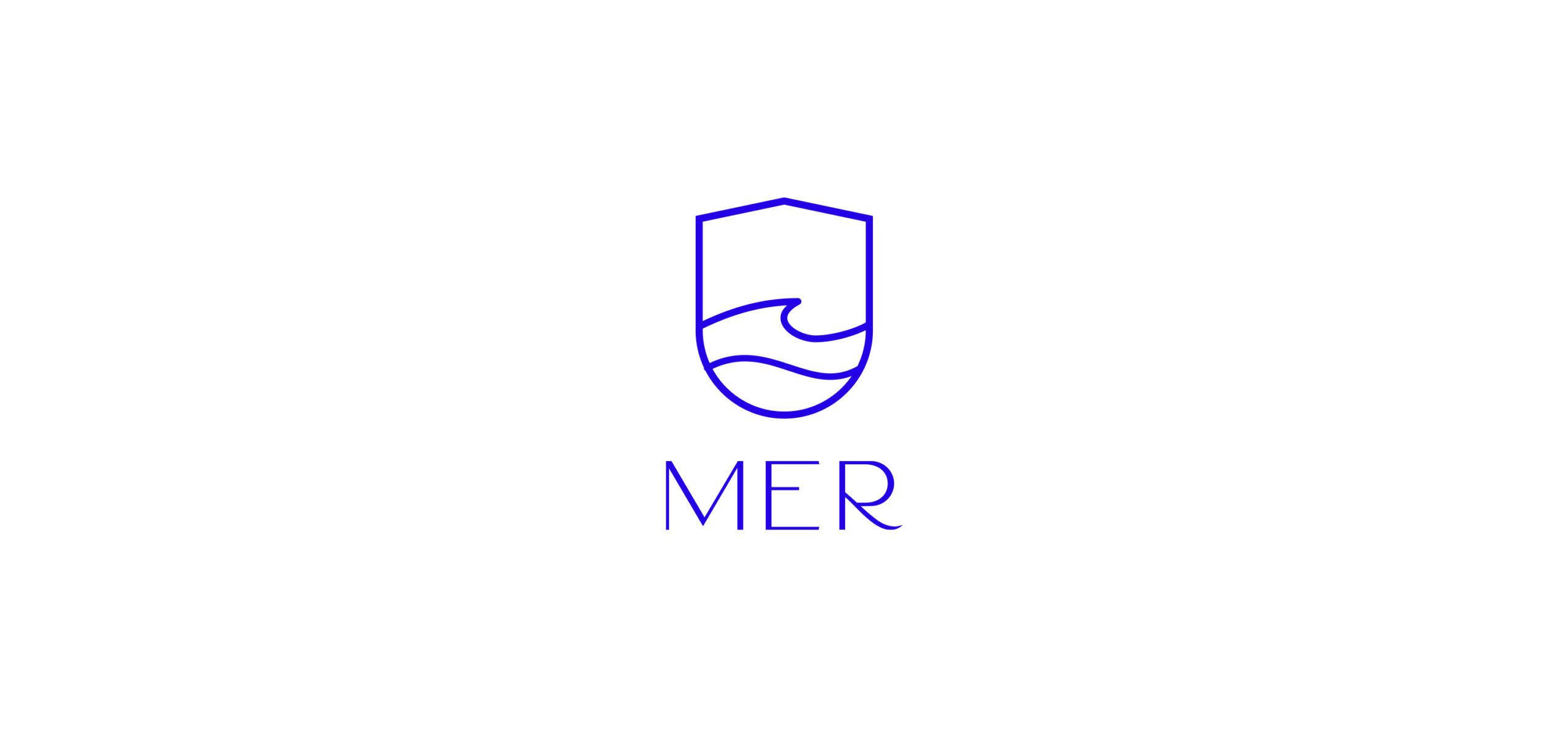 hotel-resort-logo-design-branding-finn-and-gray