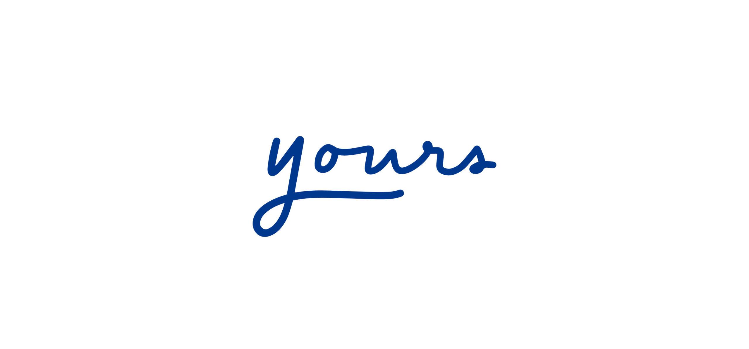 life-coach-logo-design-hand-lettering