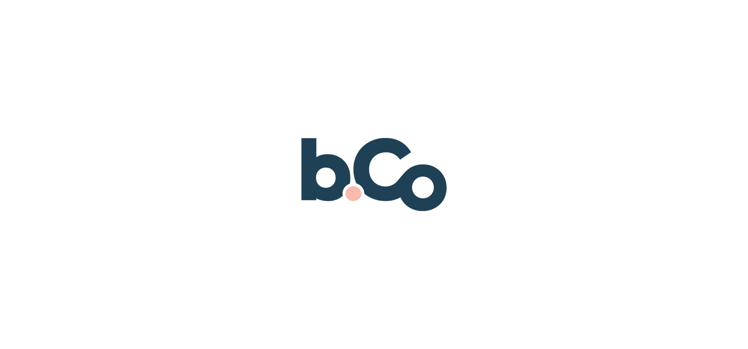 logo-design-professional-coach-mentor