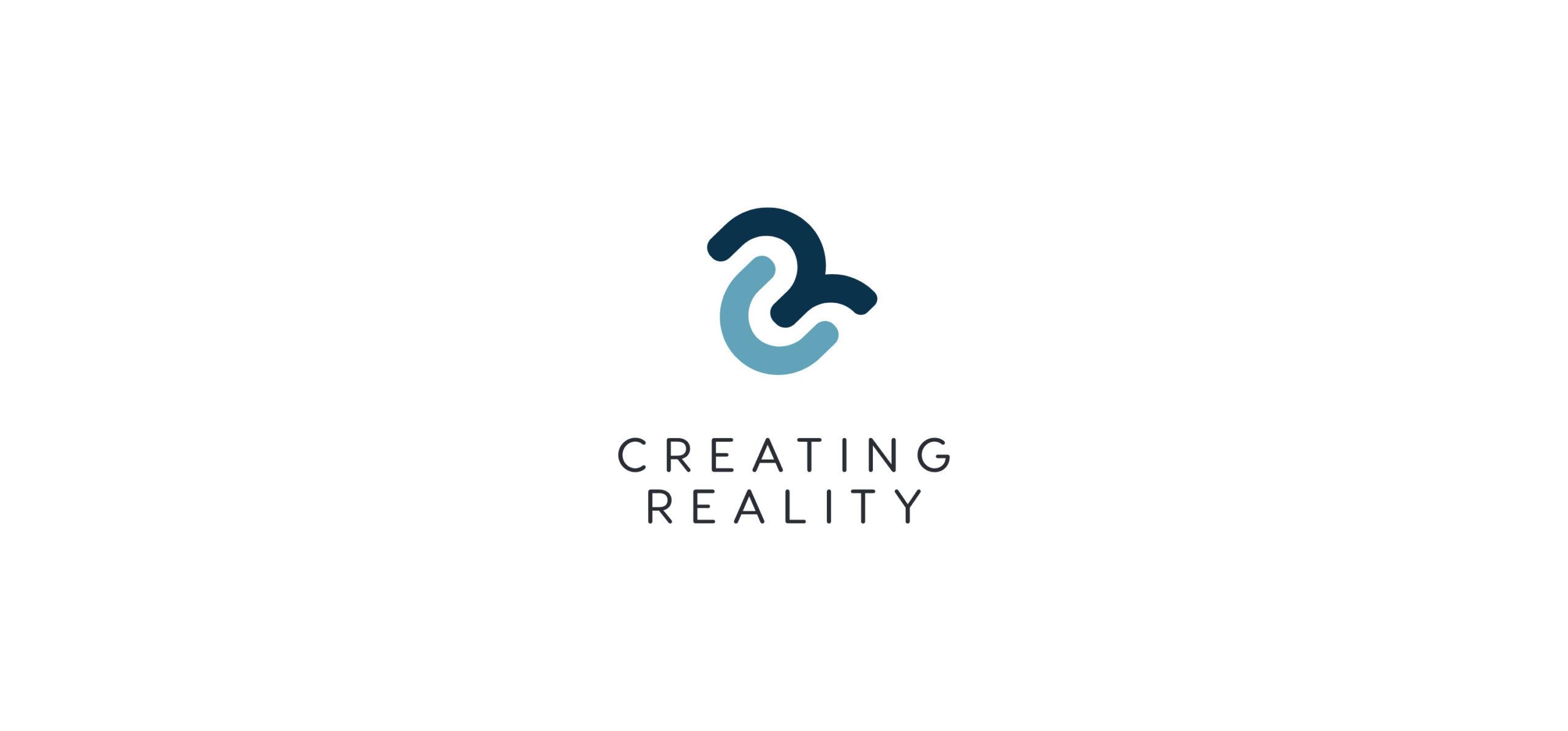 minneapolis-logo-design-branding-agency-finnandgray