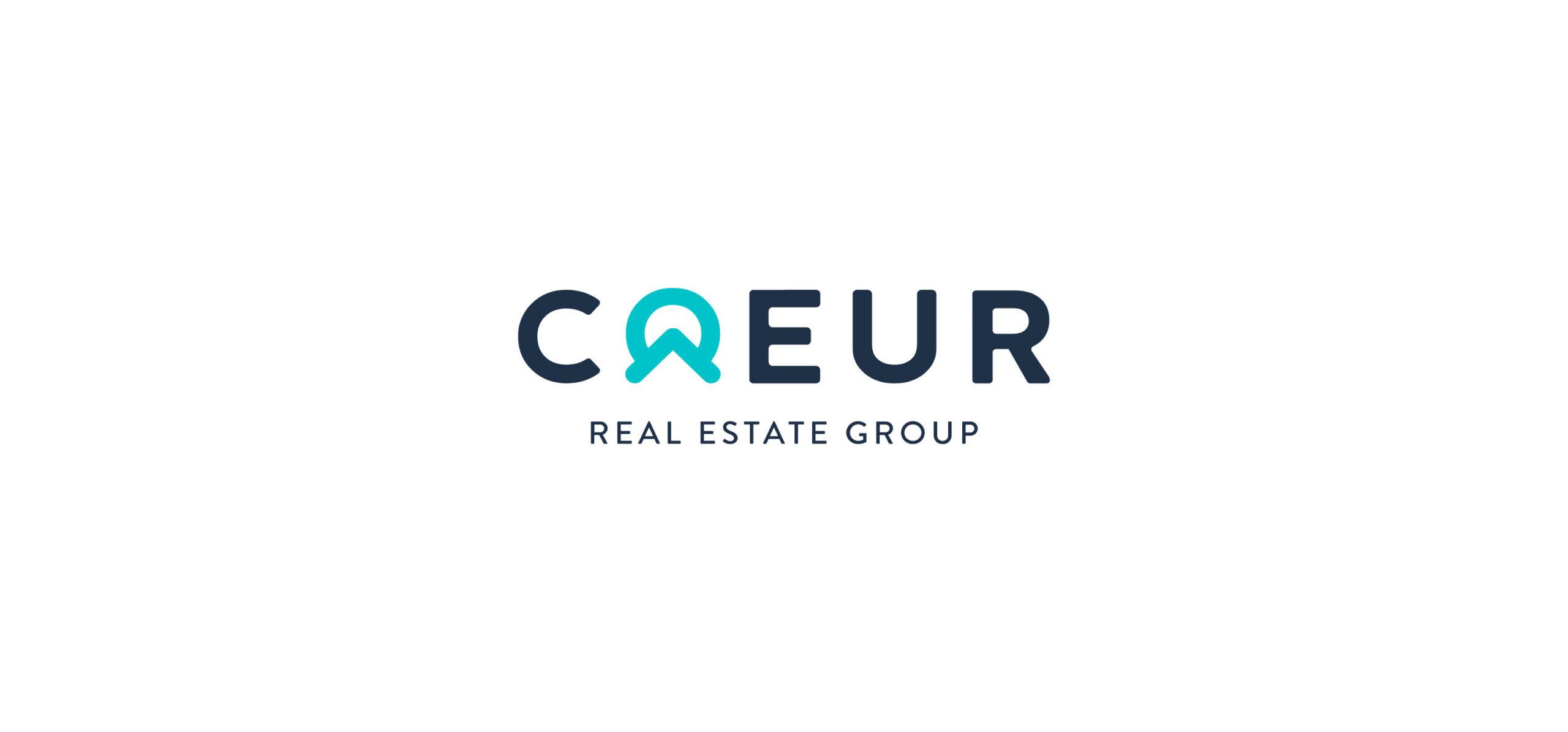 minneapolis-real-estate-logo-design-branding