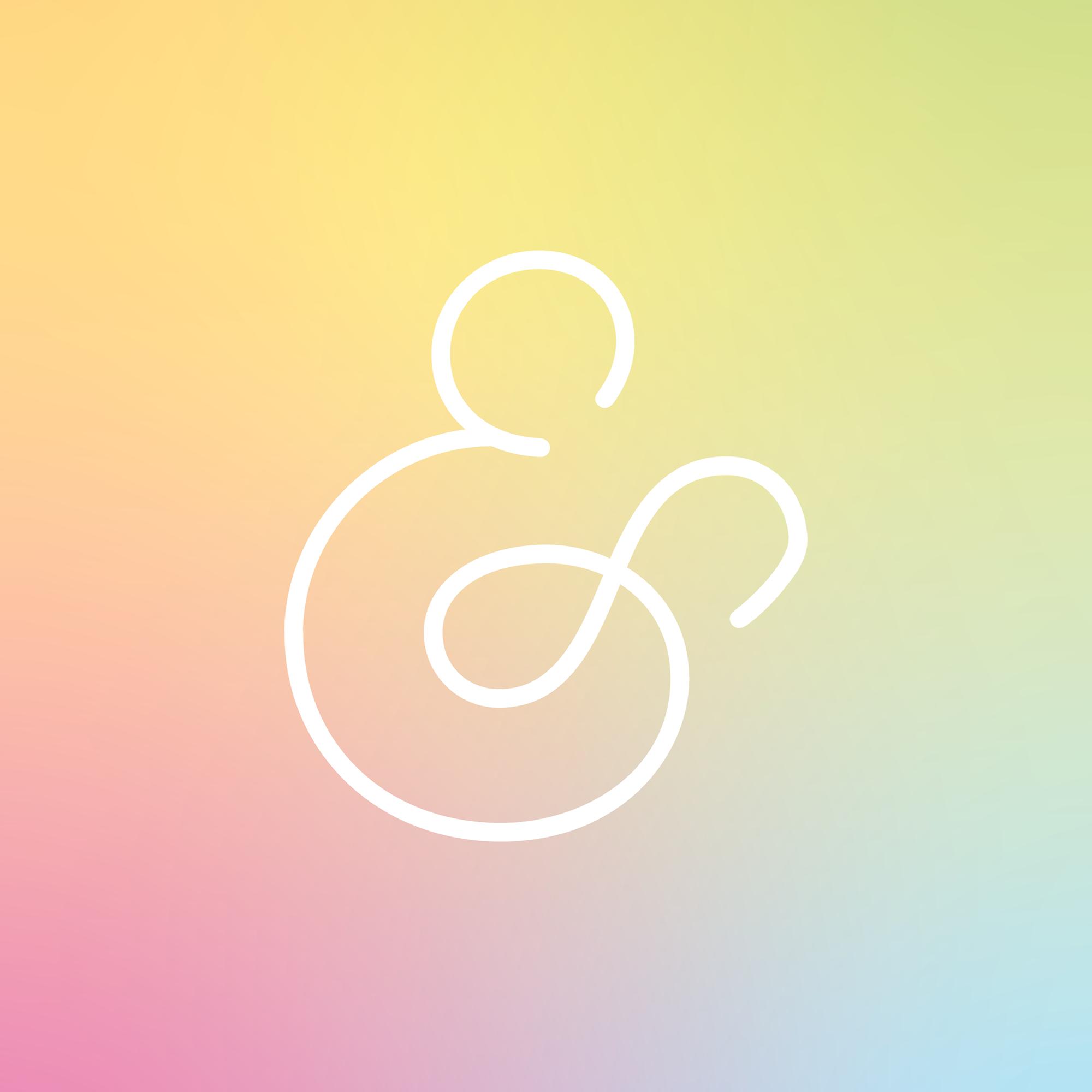 F&G-web-Ampersand