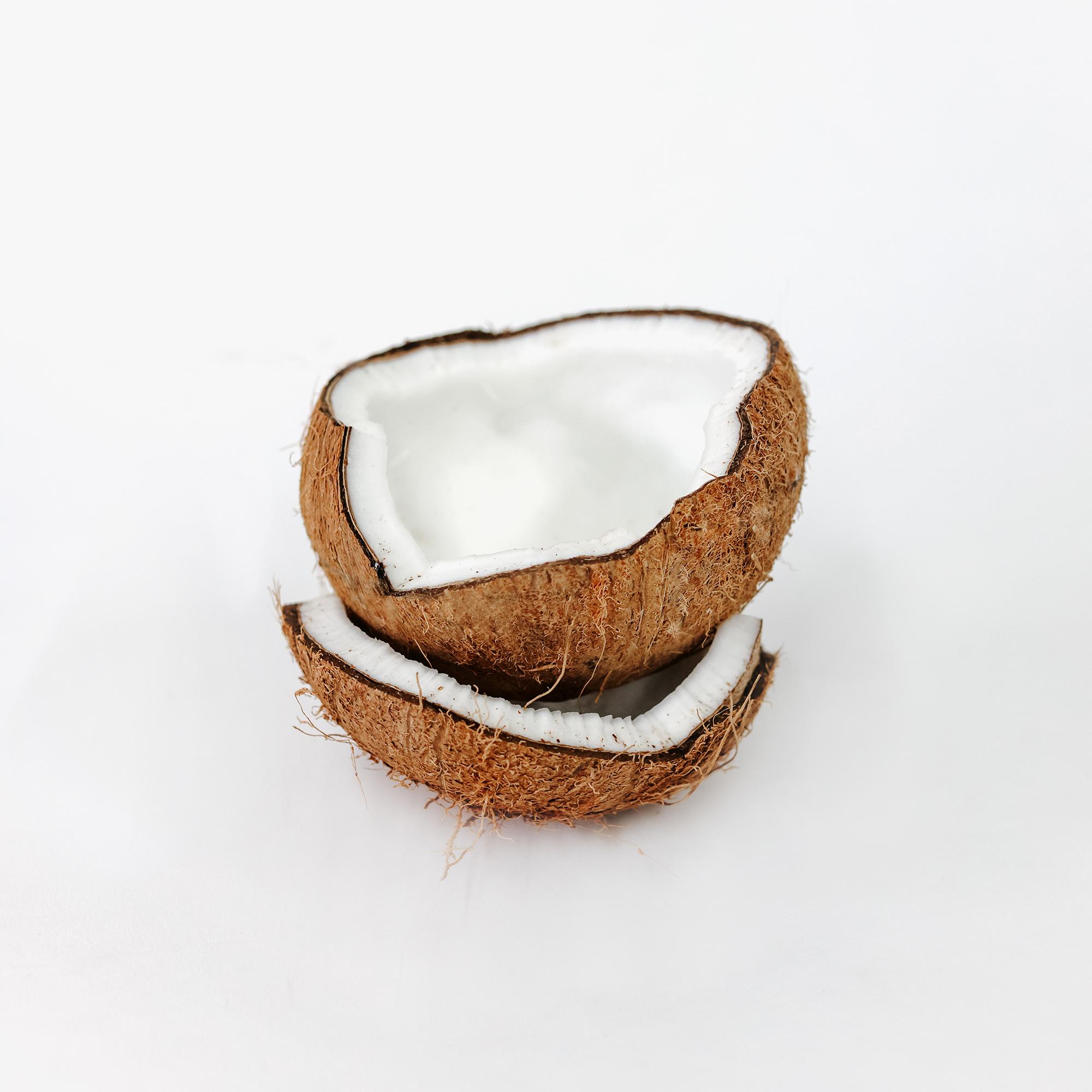 F&G-web-Coconuts