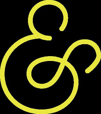 ampersand@3x
